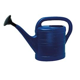 516714vattenkanna-med-stril---bl-5-liter-1