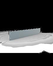 planteringskant-alu-120-rak-750mm-1