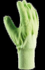 handske-thorn-grn-stl-9-1