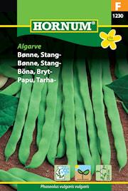 brytbna-algarve-1