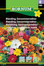 blandning-sensommarnektar-1