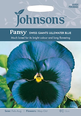 pens-swiss-giants-ullswater-blue-1