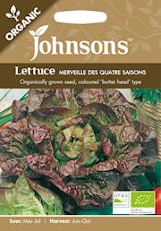 sallat-merveille-des-quatre-saison-organic-1