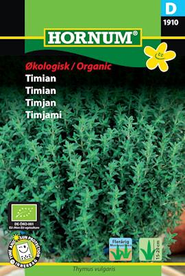 timjan-organic-1