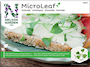 micro-leaf-grnkl-1