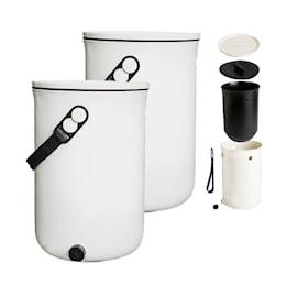 bokashi-design-vanilla-96l-2st-1