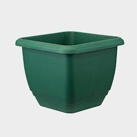 sjlvvattbevattningskruka-40cm-grn-1