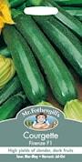 zucchini-firenze-f1-1