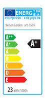vxtbelysning-led-no2-85cm-23w-2