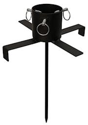 julgransfot-i-metall-fr-utomhus-svart-1