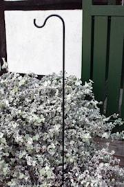 metallkrok-92cm-svart-1