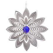 vindspel-azalea-35-mm-koboltbl-glaskula-1