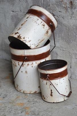 oljefat-creme-set-3st--31x36-1