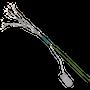 dew-drop-ljusslinga-blomsterarrngemang-2