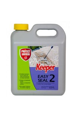 keeper-easy-seal-impregnering-25l-1