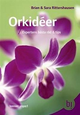 orkider-expertens-bsta-rd-och-tips-1