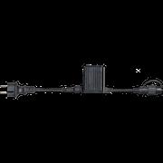 system-24-startkabel-max-1500-lampor-204w-1