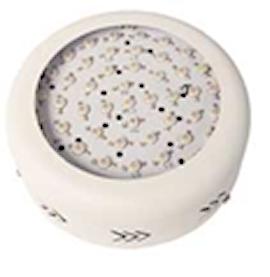led-lampa-ufo-50w-vit-1