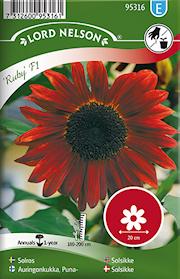 solros-ruby-f1-1