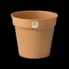 green-basics-growpot-dia-13cm-terra-1