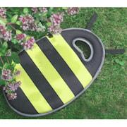 kndyna-buzz--humla-1