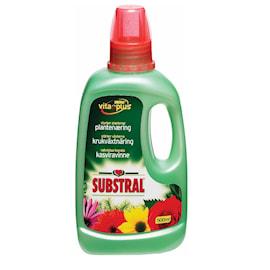 substral-krukvxtnring-500ml-1