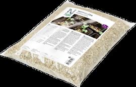 vermiculite-1