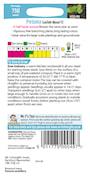 petunia-confetti-mixed-f2-2