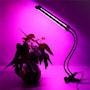 grow-arm-85w-rdbl-4020-dubbel-4