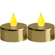 vrmeljus-2p-mette-guld-1