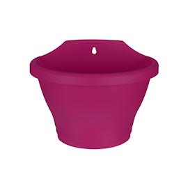 corsica-wall-basket-25cm-cherry-1