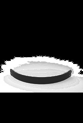 planteringskant-svart-180-kvartsbge-1150-mm-1