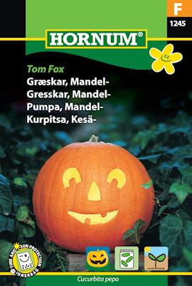 pumpa-mandel--tom-fox-1