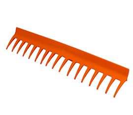 kratthuvud-orange-1