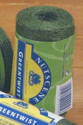 greentwist-snre-60-tjock-grn-1