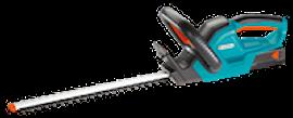 hcksax-easycut-42-accu-1