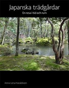 japanska-trdgrdar-av-anna-lena-haraldsson-1