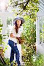 gardengirl-pik-top-denim-stl-l-3