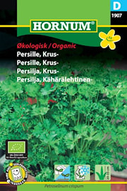 persilja-krus--grne-perle-organic-1