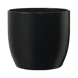 kruka-basel-fashion-21cm-matt-black-1