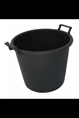 plastkruka-m-handtag-30l-1