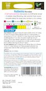 sommarrudbeckiamarmalade-2