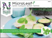 micro-leaf-gurkrt-1