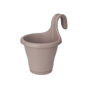 corsica-easy-hanger-single-taupe-1