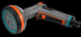 comfort-multisprinkler-1