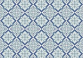 utomhusmatta-marockansk-bl-130x180cm-1