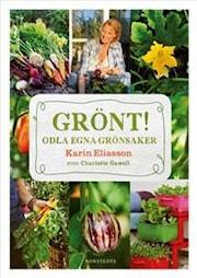 grnt-odla-egna-grnsaker-1