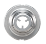 premium-krankoppling-265-mm-g-34-4