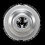 premium-tap-krankoppling-21-mm-g-12-7