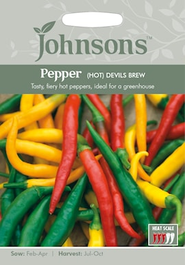 chilipeppar-hot-devils-brew-1
